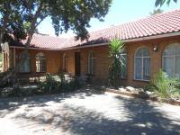 4 Bedroom 2 Bathroom House for Sale for sale in Bonaero Park