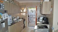 Kitchen - 7 square meters of property in Miederpark