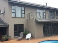 of property in Vanderbijlpark S. E. 4