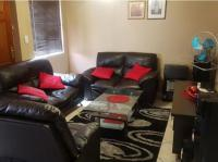 3 Bedroom 1 Bathroom House for Sale for sale in Camelot