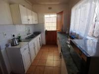 Kitchen - 8 square meters of property in Newlands - JHB