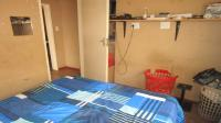 Bed Room 2 - 8 square meters of property in Newlands - JHB