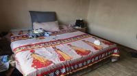 Bed Room 3 - 13 square meters of property in Newlands - JHB