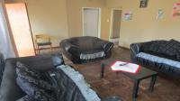 Lounges - 21 square meters of property in Newlands - JHB