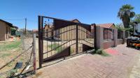 3 Bedroom 1 Bathroom House for Sale for sale in Boitekong