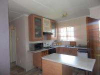 3 Bedroom 1 Bathroom Flat/Apartment for Sale for sale in Albemarle