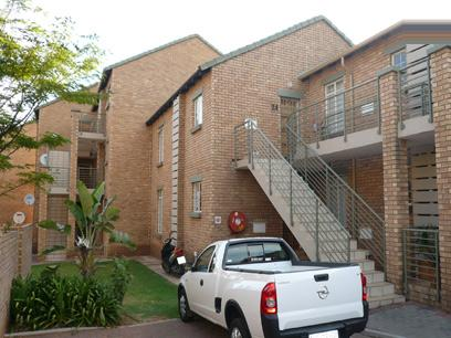 2 Bedroom Simplex for Sale For Sale in Lyttelton - Private Sale - MR18224