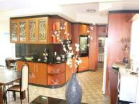 Kitchen - 21 square meters of property in Salt River