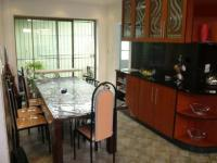 Dining Room - 9 square meters of property in Salt River