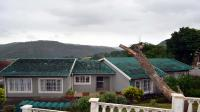 Front View of property in Reservoir Hills KZN