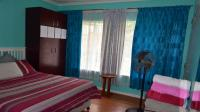 Main Bedroom - 17 square meters of property in Reservoir Hills KZN