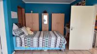 Bed Room 3 - 21 square meters of property in Reservoir Hills KZN