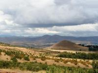 Land in Clarens