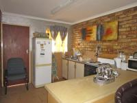 Kitchen - 10 square meters of property in Boltonia