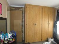 Main Bedroom - 14 square meters of property in Boltonia