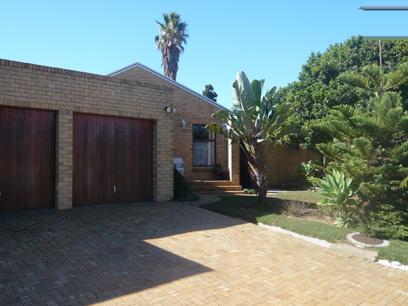 3 Bedroom House for Sale For Sale in Edgemead - Private Sale - MR18234