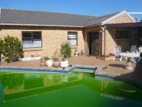of property in Edgemead