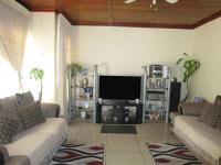 Lounges - 28 square meters of property in Sasolburg