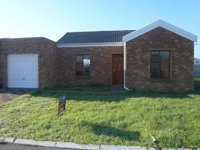 3 Bedroom House For Sale in Kraaifontein - Private Sale - MR18240