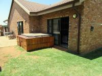 3 Bedroom 3 Bathroom House for Sale for sale in Alberton