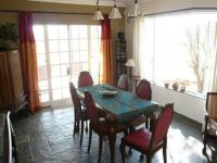 Dining Room - 18 square meters of property in Grootfontein