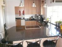 Kitchen - 16 square meters of property in Grootfontein