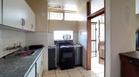 Kitchen - 11 square meters of property in Sunnyside