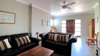 TV Room - 28 square meters of property in Sunnyside