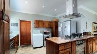Kitchen - 19 square meters of property in Sunnyside
