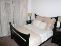 Main Bedroom - 18 square meters of property in Amberfield