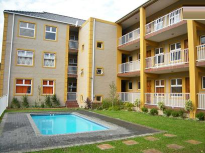 2 Bedroom Simplex for Sale For Sale in Stellenbosch - Private Sale - MR18251