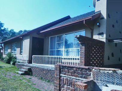 3 Bedroom House for Sale For Sale in Edenvale - Home Sell - MR18258