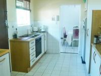 Kitchen - 14 square meters of property in Edenvale