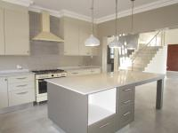 Kitchen - 31 square meters of property in Honeydew