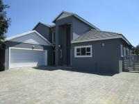 5 Bedroom 5 Bathroom Cluster for Sale for sale in Honeydew