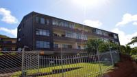 1 Bedroom 1 Bathroom Flat/Apartment for Sale for sale in Illovo Beach