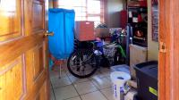 Bed Room 4 of property in Brakpan