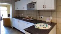 Kitchen of property in Brakpan