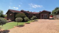 3 Bedroom 1 Bathroom House for Sale for sale in Middelburg - MP