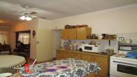 Kitchen - 46 square meters of property in Tileba