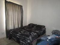 Main Bedroom - 10 square meters of property in Windmill Park