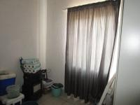 Bed Room 2 - 8 square meters of property in Windmill Park