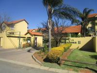 2 Bedroom 1 Bathroom Flat/Apartment for Sale for sale in Sundowner
