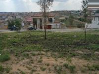 of property in Kyalami Estates