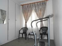 Bed Room 2 - 11 square meters of property in Randfontein