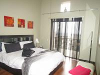 Main Bedroom - 17 square meters of property in Edenvale