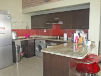 Kitchen - 11 square meters of property in Edenvale