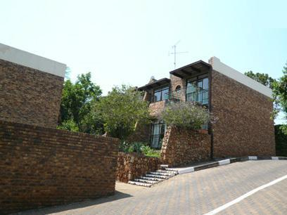3 Bedroom Duplex for Sale For Sale in Val de Grace - Home Sell - MR18286