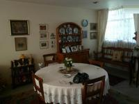 Dining Room - 13 square meters of property in Val de Grace