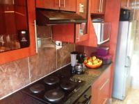 2 Bedroom 1 Bathroom Flat/Apartment for Sale for sale in Driehoek